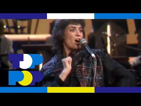 Top Tracks - Linda de Suza