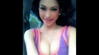 Video Lagu Bugis Terbaru Oktober 2015 download MP3, 3GP, MP4, WEBM, AVI, FLV Agustus 2017