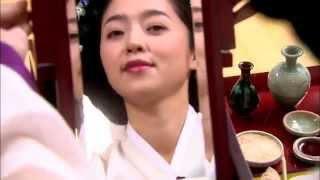 Хван Чжин И (2006): начало