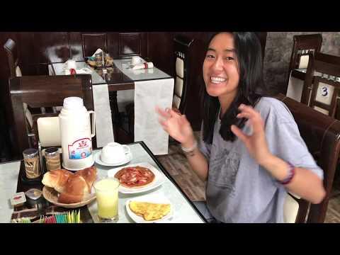 Cusco Bed & Breakfast Hotel