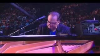 Marcos Witt 25 Años Conmemorativo (25 de Febrero del 2011)