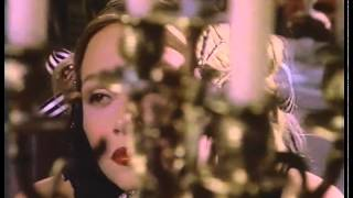 Tommy Page - TIME