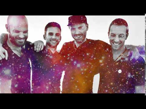 Coldplay - A Sky Full of Starts SMS Ringtone