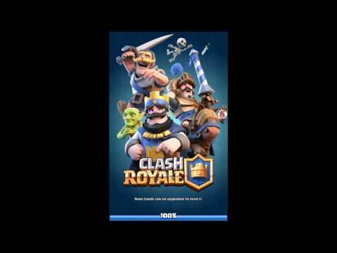 Clash Royale/Ghetto draft challenge FT. Wackosamboni