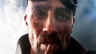BATTLEFIELD 5 - First Teaser Trailer WORLD WAR 2 2018 (PS4, Xbox One, PC)