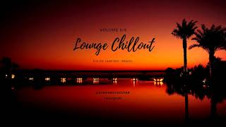 Lounge and Chillout by DJ André Collyer - Volume Six