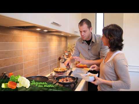recette-facile-de-couscous-d'agneau-et-légumes