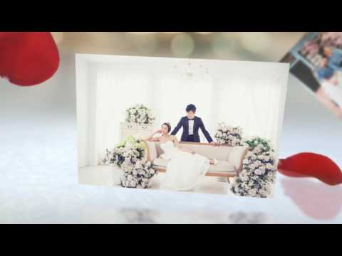 Terry&Keke Taiwan Pre-Wedding Shooting slideshow