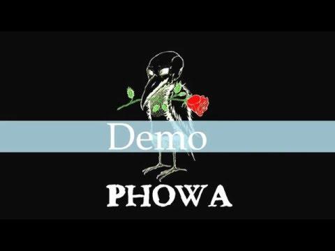PHOWA - DEMO