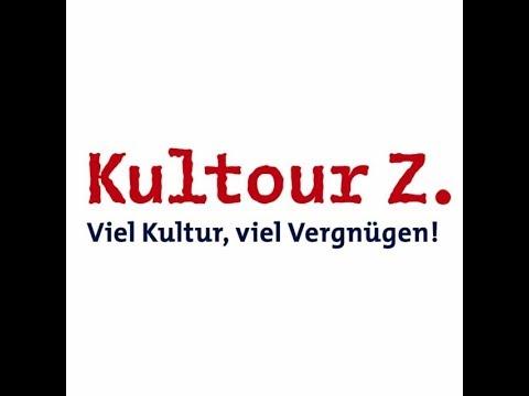 Kultour Z Mit Top Fazit Im Jubiläumsjahr Der Stadt Youtube