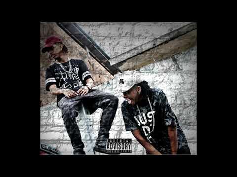 8 - Rap Star