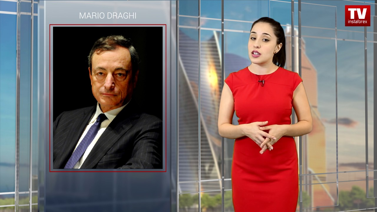 Euro May Rise as Draghi Speaks, US Dollar Eyes Fed Beige Book