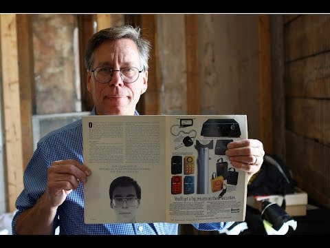 Bob Lazar, Reverse Engineered Alien Technology, Area 51, Special Guest Jeremy Corbell Mp3