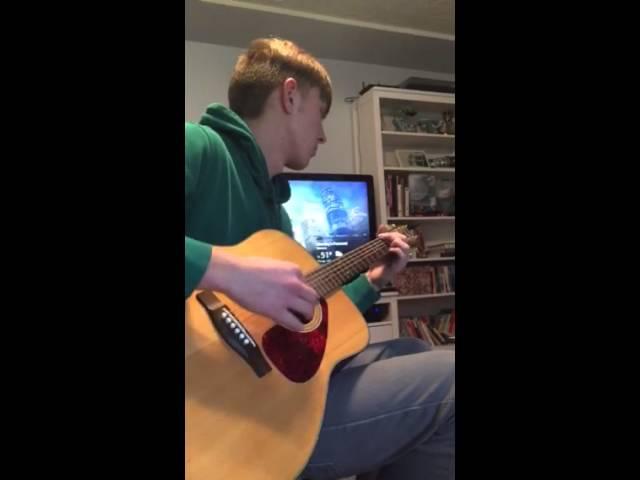 Zepplin serenade