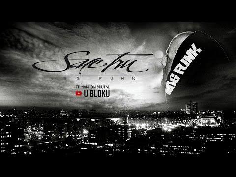 Marlon Brutal Feat Sale Tru-U Bloku