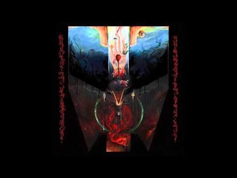 Shrine of Insanabilis - Disciples of the Void [Full - HD] Mp3