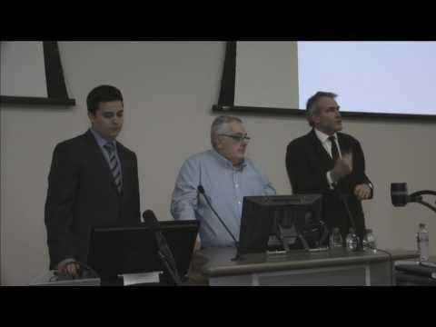 Speaker 2 Novartis March 2017