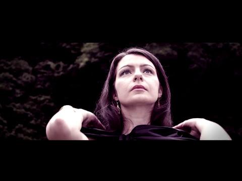 Yasmina di Meo - Oh my Lord