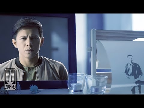 NOAH - Cinta Bukan Dusta (Official Video)