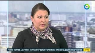 Верховный суд освободил россиян от кредитных долгов их супругов.(, 2016-04-26T05:56:24.000Z)