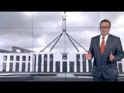 Fact check: Tony Abbott's claim Labor spent like 'drunken sailors' is spin