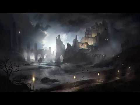 """Future World Music - Stronghold (Epic Dramatic Action - """"MOTHER EARTH"""" 2017)"""
