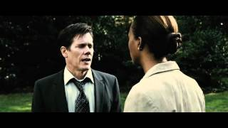Death Sentence 2007 Official Trailer