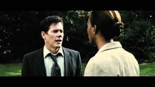 Death Sentence 2007 Official Trailer