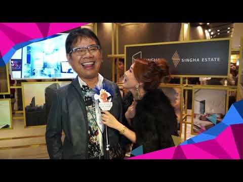 Bangkok Gossip ตอน มุมโปรด On air 24 12 61