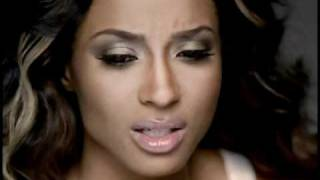Ciara - Never Ever (Main Version)