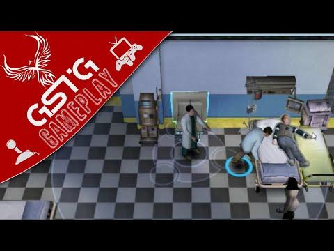 ER [GAMEPLAY by GSTG] - PC