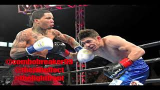 Gervonta Tank Davis vs Hugo Ruiz tardy final thoughts - #thefightfront