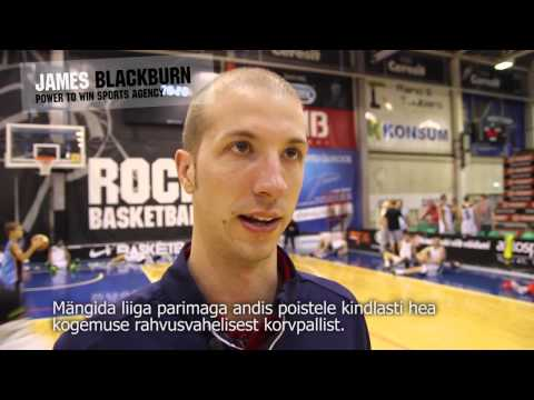 TÜ/Rock vs Immaculate Training | 99:81 | 11.09.2015