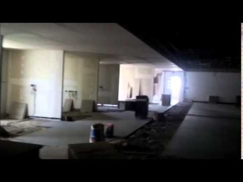 IT/Call Centre Space for Lease in Udyog Vihar, Gurgaon