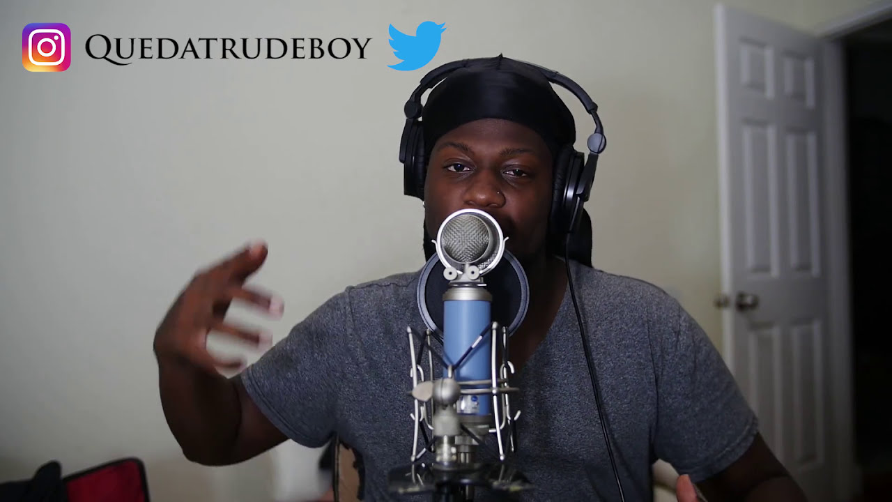Thewavman Vocal Presets