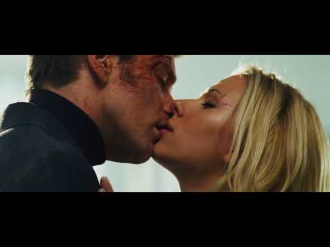 Top 20 Most Romantic Movie Moments (Part 1)
