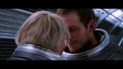 Top 20 Most Romantic Movie Moments (Part 1)