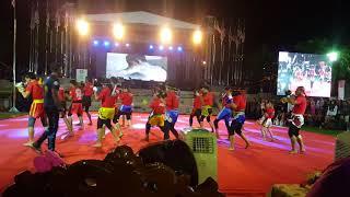Download lagu Persembahan muay thai peringkat negeri / muay thai show ipoh