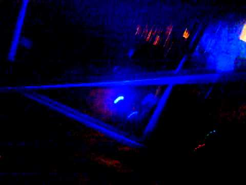 nightlife disco Dance dancing massive energy night club experiences 3 Video1265