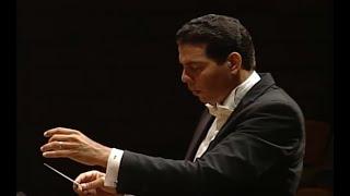 Schumann R.  Symphony N° 2 in C Major Op.61 Mov  IV OSSB Regulo Stabilito