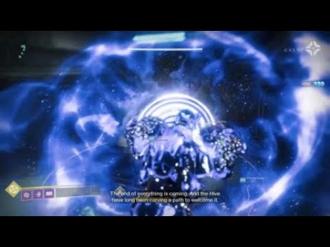 Repeat Destiny 2 - Uncontrolled Rage Triumph (Flawless