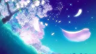 """""""Sakura"""" Voz: Elisa Petrikowski Letra: Marianne © Todos Los Derecho..."""