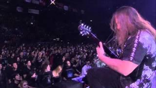 Dream Theater 2012.War Inside My Head