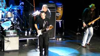 "TOMMY CASTRO BAND 10 "" Painkiller"" LRBC #18.MP4"