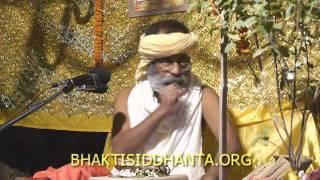 SBbn141010-1 Aprakrita Vaishnava Doinya, TrinadApi sunichena, Pushpanjali, GuruTattva, Money2ndGod
