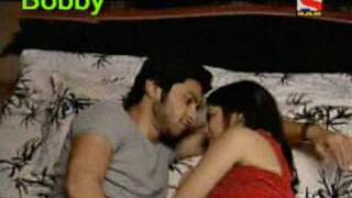 Love Story SAB TV 19th December 2007 Part 1