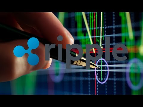 Ripple XRP Now Trading On Forex Broker XTB