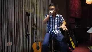 CLB Guitar Vĩnh Phúc - Beatbox - Ku Cò ft Phằn Song Nứa