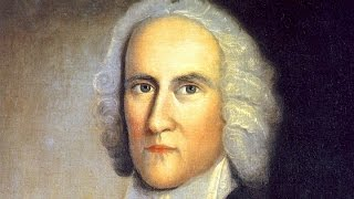 Jonathan Edwards Sermon - The Christian Pilgrim