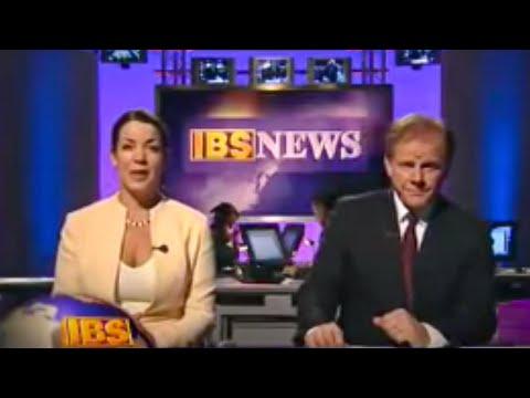 24 hour news - BBC